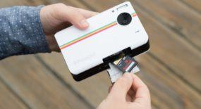 Polaroid Z2300: la mia opinione