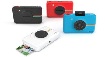 Polaroid-snap-opinione