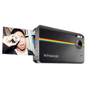 Polaroid Z2300, macchina fotografica istantanea