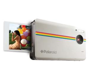 Z2300, Polaroid, opinione, parere, avviso