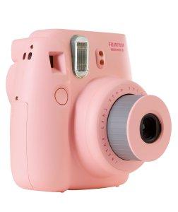 Opinione, Fujifilm Instax Mini 8