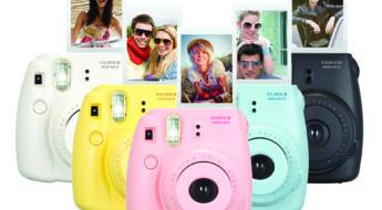 opinione-fotografica-polaroid-Fujifilm-Instax-Mini-8