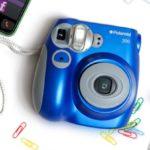 Polaroid PIC 300
